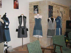 Mikor az álmok valóra válnak - Rethy-Fashion | BLOG