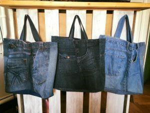 A nagyszüleink felelősségvállalása - Rethy-Fashion | BLOG
