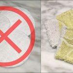 Hulladékcsökkentési tipp otthon - Rethy-Fashion | BLOG